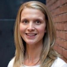 Samantha H. - History and German Language Tutor