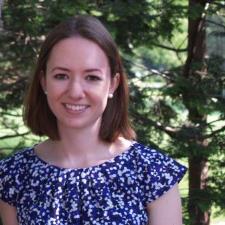 Nicole R. - Registered Dietitian