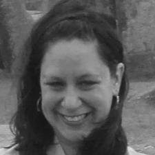 Jessica S. - Expert English & Writing Tutor and Linguistics PhD