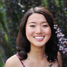 Kayla K. - Pre-Service Teacher Specializing in Elementary Education Topics