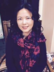 Chuan W. - Experienced Chinese and ESL Tutor