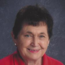 Marion L. - Elementary Reading Tutor