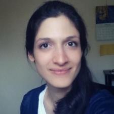 Paula P. - English|Spanish Tutor specializing in verbal and written communication