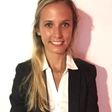 Maya B. - Cornell graduate specializing in science