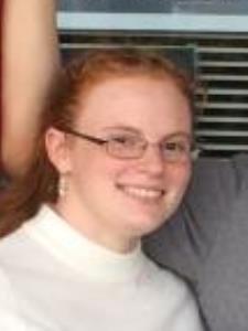 Lorinne S. - K-12 Math, Pre-Calculus, Calculus 1