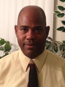Shawn B. - Experienced Mentor and Tutor for over 25 years