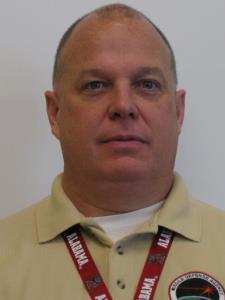 Mike M. - Mechanical Engineering HVAC FORTRAN