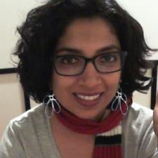 Vaishnavi S. - Experienced Ph.D. tutor specializing in Chemistry and Calculus