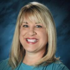 Ellen M. - K-8 Gifted Education Teacher