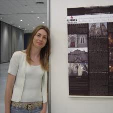 Fernanda D.'s Photo