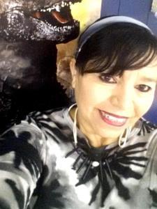 Donna, TX Tutoring