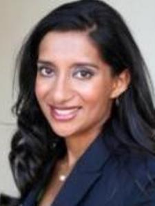 Monica D. - Stanford Grad/Medical Doctor/Professional Writer