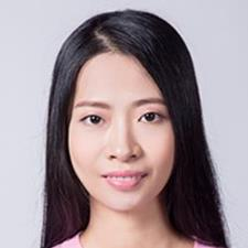 Xiaowen Z. - Native Chinese Tutor
