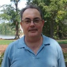 Ellis R. - Former high school and college math and science teacher.