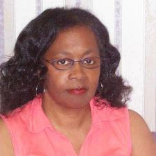 Marcia T. - Math Tutor Specializing in Basic Math/Algebra and Spanish