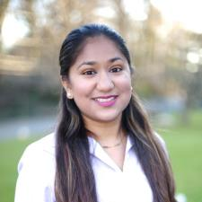 Shweta L. - Experienced Duke University Graduate Science and Writing Tutor