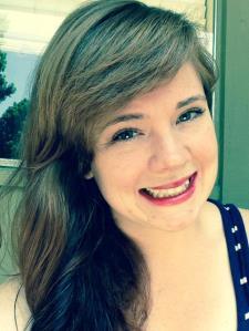 Heather C. - Algebra, Reading Comprehension, Writing, Vocab, Grammar Skills,