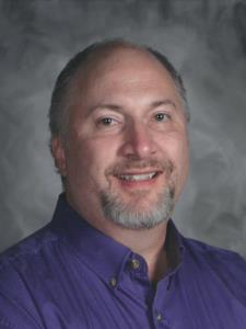 Keith T. - Elementary / Middle Grades Tutoring