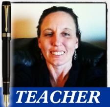 Amy B. - Experienced certified tutor available