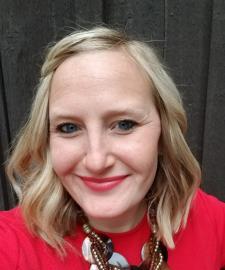 Kaitlyn E.'s Photo