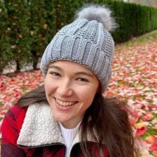 Joanna B.'s Photo