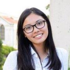 Anita C. - SAT Math, Reading, Writing; GRE