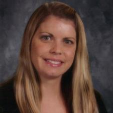 Lindsey L. - Social Studies Teacher