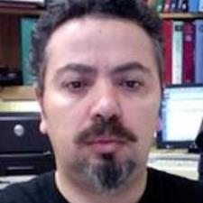 Tutor Mohamed L. Knowledgeable Foreign Languages and Dialects Tutor.