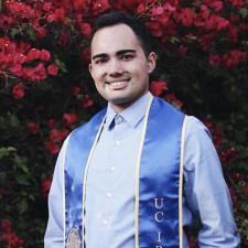 Robert D. - Software Engineer and general tutor