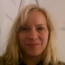 Cassandra S. - Experienced Teacher and Tutor