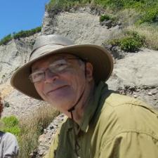 Robert M.'s Photo