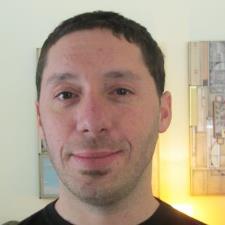 Farid N. -  Tutor