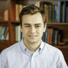 Christopher S. - High School and College Tutor in Writing, Latin, and History