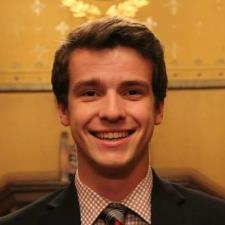 Benjamin E. - Mathematics Graduate Student -- SAT, ACT, Advanced Subjects