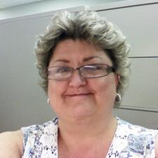 Lisa M. - Experienced Nurse