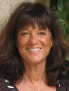 Jane S. - ESL Expert!  Accomplished Italian and English Writing Instructor
