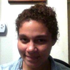 Carrie H. - Experienced Teacher specializing in Chess, English and Arithmetic K-12