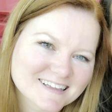 Nikki G. - Family Nurse Practitioner for Nursing and Science Tutoring