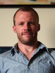 Joseph W. - Economics Instructor