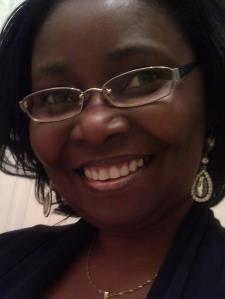 Felicite N. - Patient & Flexible Tutor With a Genuine Love for Children