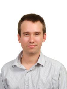 Kyle P. -  Tutor