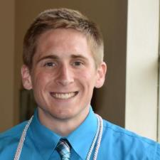 Ethan W. - I have a bachelor's in psychology, but experience in many areas.
