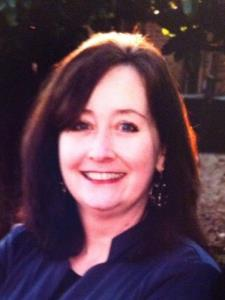 Cynthia B. - Experienced Certified Teacher with a Passion for Helping Others.