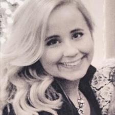 Lauren P. - I am a recent Grad school graduate looking to tutor for summer!
