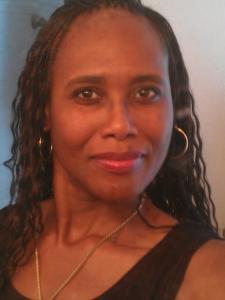 Antoinette W.'s Photo