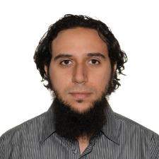 Moustafa S. - Engineer in San Diego who graduated from UT Austin, UW, UCSD