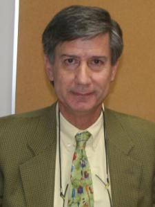 Carlo B. - Native, Experienced, Italian and History Professor