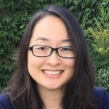 Jennifer K. - Captivating College App Essays w/ teacher; Ivy  League + UC experience