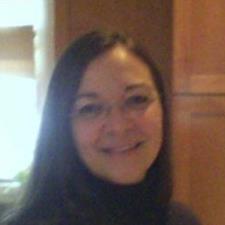 Teresa O.'s Photo
