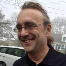 Lemoyne, PA Tutoring Tutoring